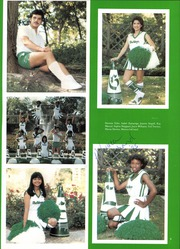 Page 13, 1984 Edition, Trimble Technical High School - Bulldog Yearbook (Fort Worth, TX) online yearbook collection