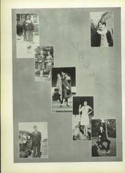 Page 100, 1929 Edition, North Dallas High School - Viking Yearbook (Dallas, TX) online yearbook collection