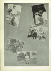 Page 102, 1929 Edition, North Dallas High School - Viking Yearbook (Dallas, TX) online yearbook collection
