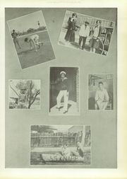 Page 103, 1929 Edition, North Dallas High School - Viking Yearbook (Dallas, TX) online yearbook collection
