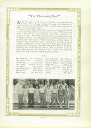 Page 105, 1929 Edition, North Dallas High School - Viking Yearbook (Dallas, TX) online yearbook collection