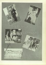 Page 95, 1929 Edition, North Dallas High School - Viking Yearbook (Dallas, TX) online yearbook collection