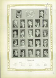 Page 96, 1929 Edition, North Dallas High School - Viking Yearbook (Dallas, TX) online yearbook collection