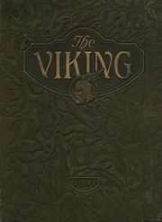 Page 1, 1931 Edition, North Dallas High School - Viking Yearbook (Dallas, TX) online yearbook collection
