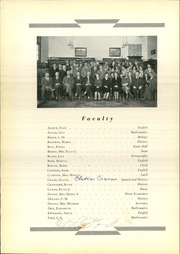 Page 16, 1932 Edition, North Dallas High School - Viking Yearbook (Dallas, TX) online yearbook collection