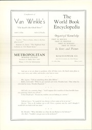 Page 128, 1933 Edition, North Dallas High School - Viking Yearbook (Dallas, TX) online yearbook collection