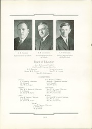 Page 15, 1933 Edition, North Dallas High School - Viking Yearbook (Dallas, TX) online yearbook collection