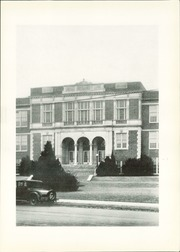 Page 17, 1933 Edition, North Dallas High School - Viking Yearbook (Dallas, TX) online yearbook collection