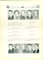 Page 10, 1934 Edition, North Dallas High School - Viking Yearbook (Dallas, TX) online yearbook collection