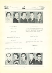 Page 11, 1934 Edition, North Dallas High School - Viking Yearbook (Dallas, TX) online yearbook collection