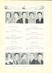 Page 13, 1934 Edition, North Dallas High School - Viking Yearbook (Dallas, TX) online yearbook collection