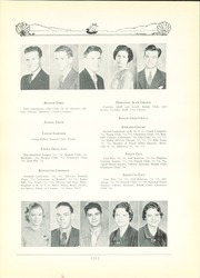 Page 15, 1934 Edition, North Dallas High School - Viking Yearbook (Dallas, TX) online yearbook collection