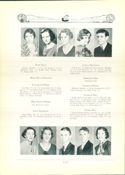 Page 16, 1934 Edition, North Dallas High School - Viking Yearbook (Dallas, TX) online yearbook collection