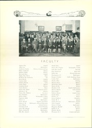 Page 8, 1934 Edition, North Dallas High School - Viking Yearbook (Dallas, TX) online yearbook collection