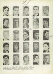 Page 16, 1938 Edition, North Dallas High School - Viking Yearbook (Dallas, TX) online yearbook collection