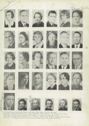 Page 17, 1938 Edition, North Dallas High School - Viking Yearbook (Dallas, TX) online yearbook collection