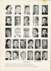 Page 14, 1939 Edition, North Dallas High School - Viking Yearbook (Dallas, TX) online yearbook collection