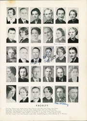 Page 15, 1939 Edition, North Dallas High School - Viking Yearbook (Dallas, TX) online yearbook collection