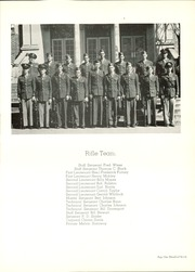 Page 111, 1946 Edition, North Dallas High School - Viking Yearbook (Dallas, TX) online yearbook collection