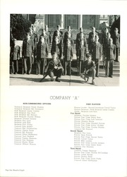 Page 112, 1946 Edition, North Dallas High School - Viking Yearbook (Dallas, TX) online yearbook collection