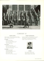 Page 113, 1946 Edition, North Dallas High School - Viking Yearbook (Dallas, TX) online yearbook collection