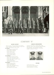 Page 115, 1946 Edition, North Dallas High School - Viking Yearbook (Dallas, TX) online yearbook collection