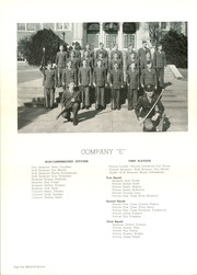 Page 120, 1946 Edition, North Dallas High School - Viking Yearbook (Dallas, TX) online yearbook collection
