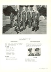 Page 121, 1946 Edition, North Dallas High School - Viking Yearbook (Dallas, TX) online yearbook collection