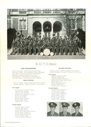 Page 122, 1946 Edition, North Dallas High School - Viking Yearbook (Dallas, TX) online yearbook collection