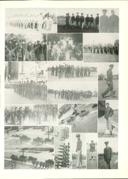Page 123, 1946 Edition, North Dallas High School - Viking Yearbook (Dallas, TX) online yearbook collection