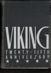 Page 1, 1947 Edition, North Dallas High School - Viking Yearbook (Dallas, TX) online yearbook collection