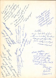 Page 4, 1952 Edition, North Dallas High School - Viking Yearbook (Dallas, TX) online yearbook collection