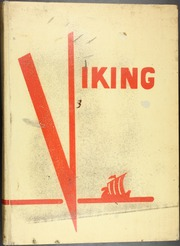 Page 1, 1955 Edition, North Dallas High School - Viking Yearbook (Dallas, TX) online yearbook collection