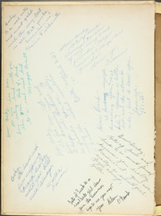 Page 2, 1955 Edition, North Dallas High School - Viking Yearbook (Dallas, TX) online yearbook collection