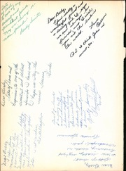 Page 4, 1955 Edition, North Dallas High School - Viking Yearbook (Dallas, TX) online yearbook collection