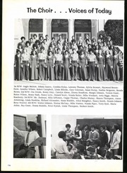 Page 198, 1974 Edition, North Dallas High School - Viking Yearbook (Dallas, TX) online yearbook collection