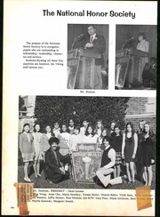 Page 200, 1974 Edition, North Dallas High School - Viking Yearbook (Dallas, TX) online yearbook collection