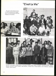 Page 212, 1974 Edition, North Dallas High School - Viking Yearbook (Dallas, TX) online yearbook collection