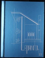Nolan High School - Lepanto Yearbook (Fort Worth, TX) online yearbook collection, 1966 Edition, Page 1