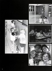 Page 102, 1984 Edition, Nolan High School - Lepanto Yearbook (Fort Worth, TX) online yearbook collection