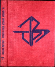 H Grady Spruce High School - Tipi Yearbook (Dallas, TX) online yearbook collection, 1972 Edition, Page 1