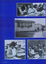 Page 14, 1978 Edition, H Grady Spruce High School - Tipi Yearbook (Dallas, TX) online yearbook collection