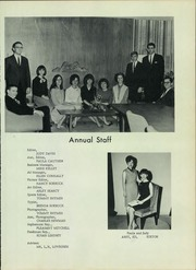 Page 9, 1966 Edition, Waxahachie High School - Chief Yearbook (Waxahachie, TX) online yearbook collection