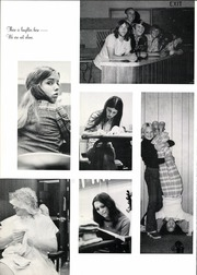 Page 10, 1974 Edition, Waxahachie High School - Chief Yearbook (Waxahachie, TX) online yearbook collection