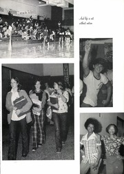 Page 15, 1974 Edition, Waxahachie High School - Chief Yearbook (Waxahachie, TX) online yearbook collection