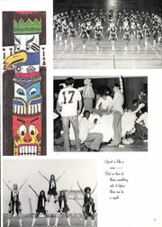 Page 9, 1974 Edition, Waxahachie High School - Chief Yearbook (Waxahachie, TX) online yearbook collection