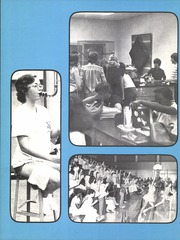 Page 10, 1976 Edition, Waxahachie High School - Chief Yearbook (Waxahachie, TX) online yearbook collection