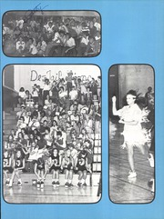 Page 15, 1976 Edition, Waxahachie High School - Chief Yearbook (Waxahachie, TX) online yearbook collection