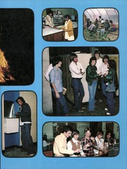 Page 9, 1976 Edition, Waxahachie High School - Chief Yearbook (Waxahachie, TX) online yearbook collection