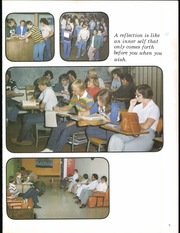 Page 13, 1978 Edition, Waxahachie High School - Chief Yearbook (Waxahachie, TX) online yearbook collection
